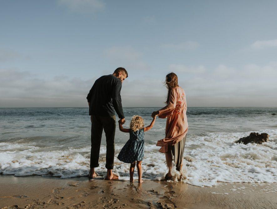 3 grunde til at tale med ens børn om prævention
