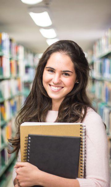 4 ting du skal have k?bt inden du starter p? dit studie