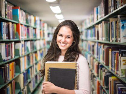 Sådan får du råd til alle studiebøgerne