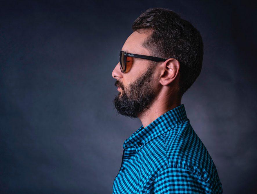Et høretab er et alvorligt handicap – lad dig ikke kue af det