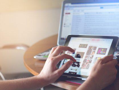 Nyttig viden om bredbånd inden du vælger internetudbyder