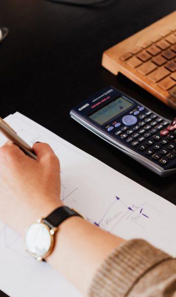 Hvordan ved man om et lån kan betale sig?